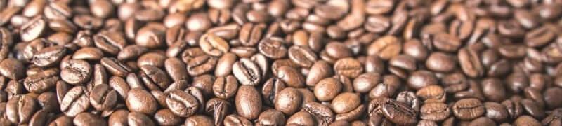 coffee-beans-bristol-min