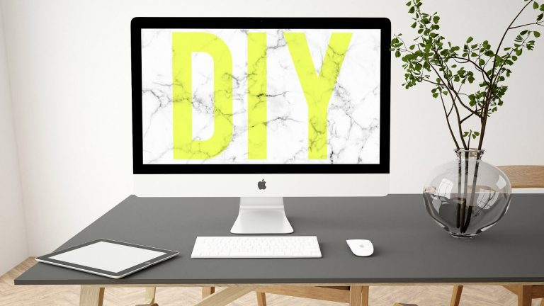 DIY websites part 3: 5 easy things you can do right now to help your Google rank