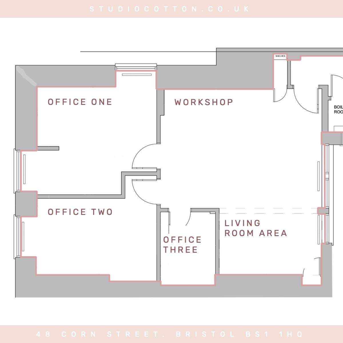 sq-studio-cotton-bristol-office-floor-plan-1