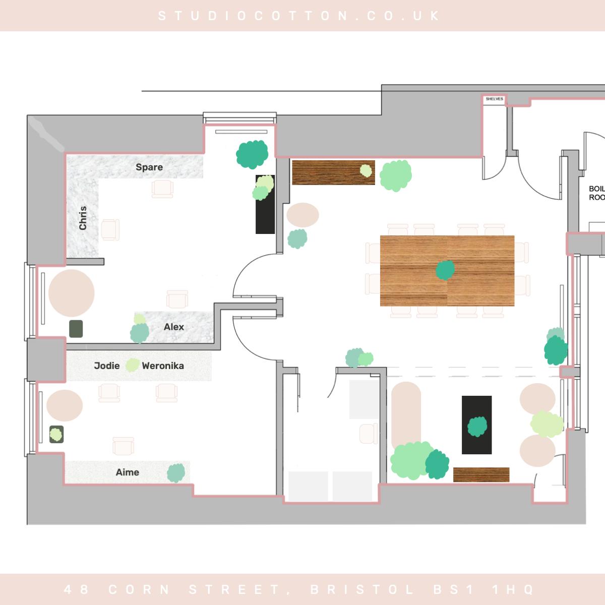 sq-studio-cotton-bristol-office-floor-plan-2