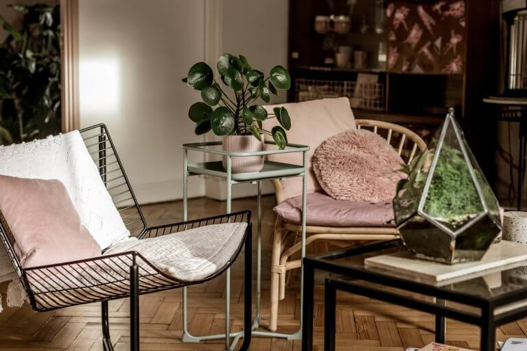 interior-marketing-agency-2011-studio-cotton-003