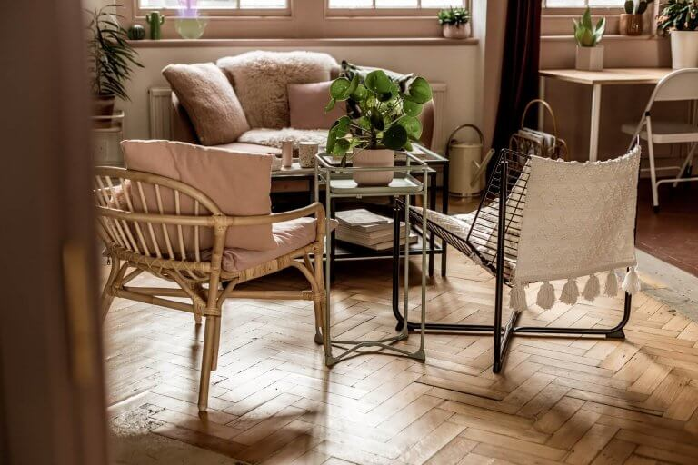 interior-marketing-agency-2011-studio-cotton-007